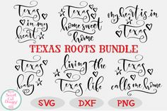Stencil Vinyl, Sign Stencils, Vinyl Decals, Texas Quotes, Texas Sayings, Sayings And Phrases, Brother Scan And Cut, Svg Files For Cricut, School Design