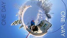 Ein wunderschöner Tag am Skilift Heiden hoch über dem Bodensee #traumlinse #skiliftheiden #bodensee #heidenüberdembodensee #winter #schnee #ski Skilift, Winter Schnee, Fair Grounds, Day, Travel, Pagan, Nice Asses, Viajes, Trips