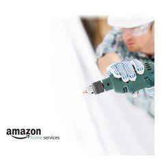 Amazon.com: The Sensation of Sight: David Strathairn, Ian Somerhalder, Daniel Gillies, Jane Adams: Amazon Instant Video