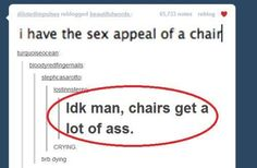 lol, true story