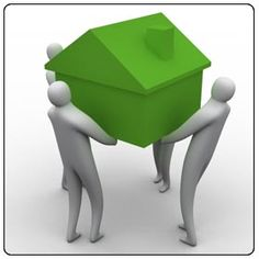 Bangalore shifting and Packing Services @ http://blog.expert5th.in/expert-5-movers-and-packers-in-bangalore-and-hydrabad/