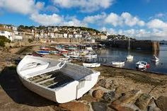 Image result for mousehole harbour