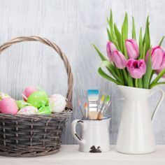să Wicker Baskets, Health And Wellness, Better Health, Home Decor, Accessories, Decoration Home, Health Fitness, Room Decor, Interior Design