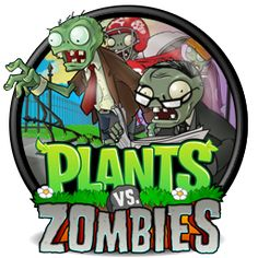 222 Best Plants Vs Zombies Printables Images In 2018