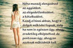 Osho: A könny egy külön világ. Blossom Quotes, 21 Days Of Prayer, The Who Live, Motivational Quotes, Inspirational Quotes, My Spirit, Osho, Love You More, True Words