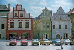 Prague Spring, Warsaw Pact, Prague Castle, Old Town Square, Austro Hungarian, Central Europe, Socialism, Soviet Union, Czech Republic