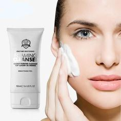 Women Face Anti-Aging Face Cream Pimple Removal #Leggings #dresses #Leggings #Legging #miniskirt #fashion #skirt #legs #highheels #pantyhose #tights #SHORT #HOTSHORT #SHORTS #HOTSHORTS #model #style #work #womenwork #coat #womencoat #womancoat#coats #blazer #womanblazer #workwear #dress #dresses #interview #meet #meeting #date #dating #love #women #girl #lady #office #dinner #outfit #casual #cute #highheel #party #top #tops #blouse #blouses #jacket #office #PANT #PANTS #wedding #party… Cleanser, Moisturizer, Shrink Pores, Pimples, Amino Acids, Face Wash, Blazers For Women, Woman Face, Whitening