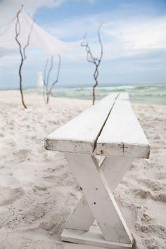 Méchant Design: a beach life