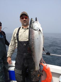 1000 images about norcal sportfishing adventures on