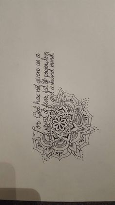 ideas about Thigh Quote Tattoos on Pinterest | Thigh Tattoos Tattoos ...