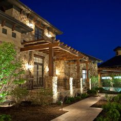 Home Tuscan Style Design, Pictures, Remodel, Decor and Ideas - page 2