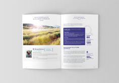 Rapport-annuel-Occitane-en-Provence-RSE-FY2014-12-13