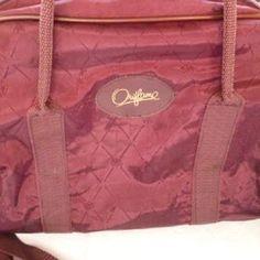 V portfóliu mojich tašiek ešte tento alebo podobný bordový štýl - ale crossbody z rokov 1993-1996. Slúžila mi ako školská taška na strednej škole. Kanken Backpack, Keds, Lunch Box, Backpacks, Bento Box, Backpack, Backpacker, Backpacking