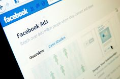 Image Source: http://www.business2community.com/facebook/4-essential-tips-advertising-facebook-01210693