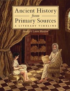 Ancient Greek and Roman Literature — what should I read?