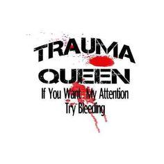Love EMS!!