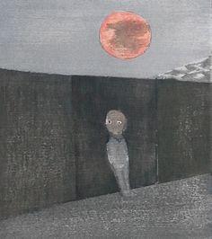 Naobumi Seimiya