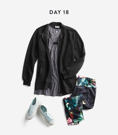 june-month-of-outfits-copy18