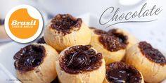 brasil-cheese-bread-chocolate-01.jpg