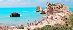 Image result for limassol cyprus