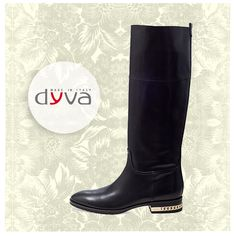 Collezione Autunno / Inverno 2014 Fall / Winter Collection 2014 #bedyva #scarpedyva #italyshoes