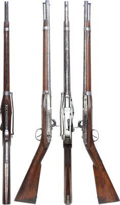 Steampunk Weapons, Hand Guns, Modern, Weapons Guns, America Civil War, Armors, Fire, Firearms, Pistols