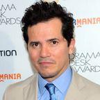 Famous+Latino+Actors | Famous Colombians - Biography.com