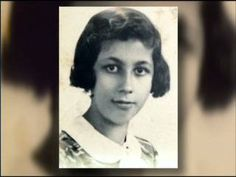 This CBN news article tells of a diary found in Israel. The diary was written by a young girl named Rutka Laskier as she lived through and eventually died in the Holocaust. http://www.cbn.com/cbnnews/insideisrael/2008/May/Lost-Diary-Tells-of-Teenage-Holocaust-Victim-/