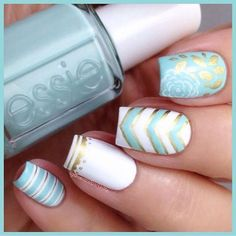 Browse & discover nail art designs 2016