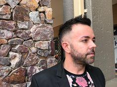 Men's hair on fleek Hairstyles, Men, Fictional Characters, Hair Cuts, Hair Makeup, Hairdos, Hair Styles, Fantasy Characters, Hair Style