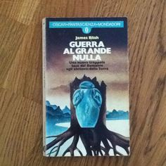 Mondadori 1976