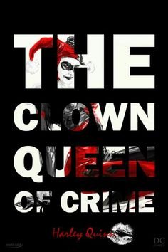 Hail the Queen. I agree but hail the original not this gross New one your ruining her