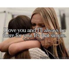 Top 100 bff quotes photos Tag a friend who you love💖 S. Bffs, Besties Quotes, Girl Quotes, Bestfriends, Love My Best Friend, Best Friend Goals, Best Friend Quotes, Bff Goals, Internet Friends Quotes