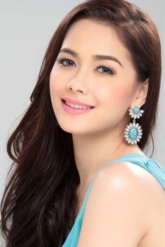 How to Take Good Beach Photos Filipina Actress, Filipina Beauty, Maja Salvador, Exotic Beaches, Tropical Beaches, Enjoy The Sunshine, Perfect Image, Beach Photos, Pretty Face