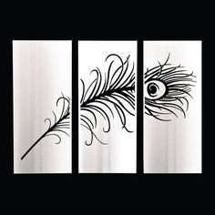 Glass Fish & Stainless Steel Wall Art  Shiny. Pretty. Distracting  Pinterest  Wall Art, Stainless Steel and Steel