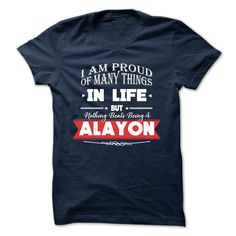 (Tshirt Nice Choose) ALAYON  Shirts This Month   Tshirt For Guys Lady Hodie  SHARE and Tag Your Friend