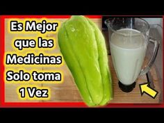Healthy Juices, Healthy Drinks, Healthy Recipes, Health Remedies, Home Remedies, Diabetic Friendly, Home Recipes, Natural Medicine, Natural Cures