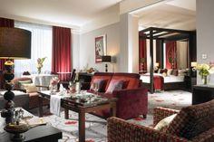 Bridal Suite at the Carlton Hotel Blanchardstown