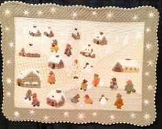 repin-Allison Rosen goes to Fall 2013 Quilt Market - Japanese Quilt Exhibit