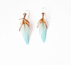 https://www.behance.net/gallery/Electroforming-Feather-Studies/6570205