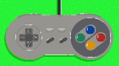 Whether you're playing retro games through an emulator on Windows, Mac, or a custom-built Raspberry Pi console, you need a controller. We tested some of the most popular options, from simple Xbox controllers to retro replicas and  expensive Bluetooth-enabled gamepads, to figure out which are worth your money.