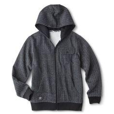Shaun white hoodies