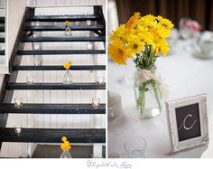 - Elizabeth In Love | Toronto Wedding Photographer - Janice + Tony - Berkeley Field House, TorontoWedding