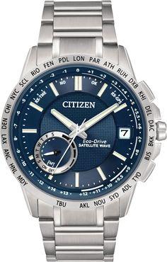 Citizen CC3000-89L