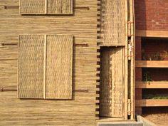 images-stories-Lift-House-Bangladesh-Lift-House-3-540x405
