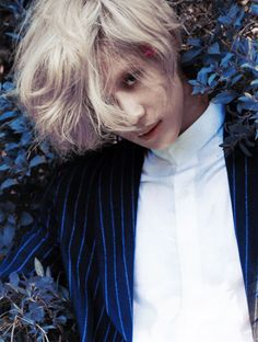 F'ing, Lee Taemin (Est. Oct.6, 2013),