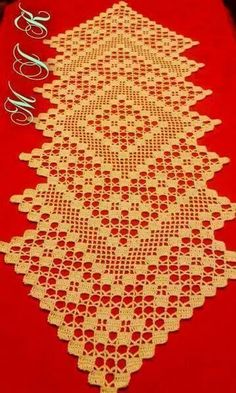 Best 12 Previous Next 1 of 3 Look around the room you're in right now. Does it have good lighting? Filet Crochet, Crochet Doily Diagram, Crochet Lace Edging, Crochet Pumpkin Pattern, Crochet Table Runner Pattern, Crochet Tablecloth, Free Doily Patterns, Crochet Motif Patterns, Knitting Patterns
