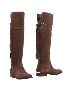 Riding Boots, Michael Kors, Shoes, Style, Fashion, Equestrian Boots, Horse Riding Boots, Shoes Outlet, Fashion Styles