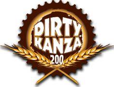 Dirty Kanza 200 - World's Premier Gravel Grinder