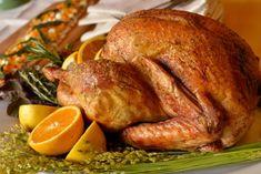 Блюда в рукаве для запекания: 5 простых рецептов, с которыми не нужно возиться! | Самые вкусные кулинарные рецепты